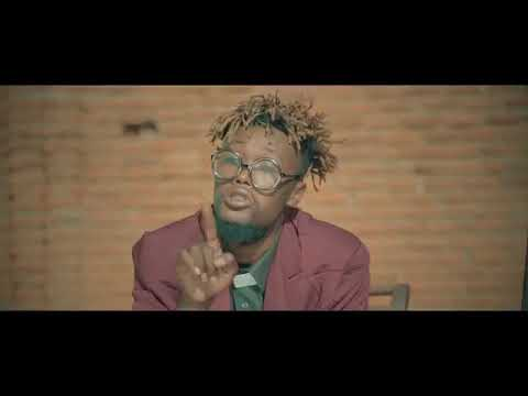 Download Wikise - Nzamuwanthu ft Tristar (Official Video)
