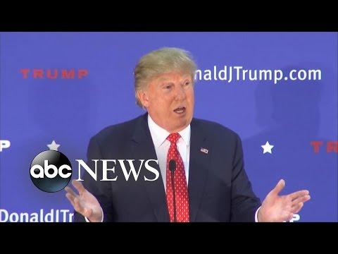 Trump Best Comments