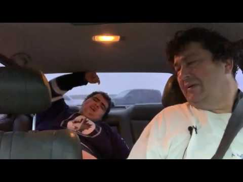 GEN vs SB Summit回歸!SB中野連洞一死一送 Ruler實力碾壓四倍輸出!Game 1   2020 LCK春季賽精華 Highlights from YouTube · Duration:  5 minutes 32 seconds
