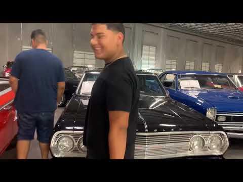 vlog-#1-||-homies-&'-cars