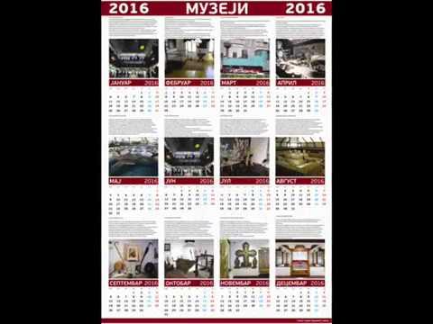 LIQUI MOLY Calendar Shot 2017