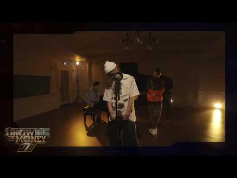 [Studio MV] Loopy - Save (Feat. 팔로알토) (Prod. 코드 쿤스트)