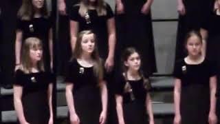"""Pretty Saro"" Appalachian folksong"