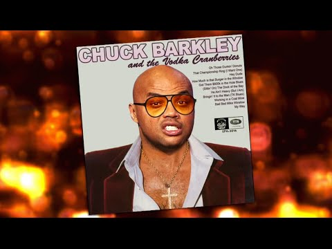 """[Ep. 10/15-16] Inside The NBA (on TNT) Full Episode – Live From Las Vegas/Barkley Sings """"My Way"""""""
