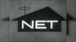 NET/PBS Logo History UPDATE 3 1952 2017