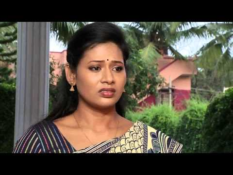 Kalyana Parisu Episode 279 10/01/2015  Kalyana Parisu is the story of three close friends in college life. How their lives change and their efforts to overcome problems that affect their friendship forms the rest of the plot.   Cast: Isvar, BR Neha, Venkat, Ravi Varma, CID Sakunthala, M Amulya  Director: AP Rajenthiran