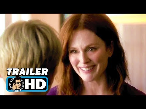 Download After The Wedding Trailer 2019 Julianne Moore