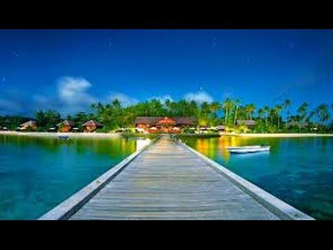 Wakatobi Island, South East Sulawesi, Indonesia - Best Travel Destination