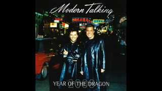 Modern Talking - Part Time Lover HQ