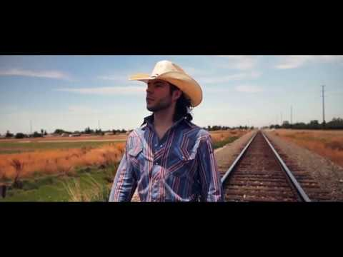 Take Me Home - Triston Marez (Official Music Video)