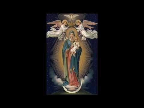 Ave Maria (Carpenters)