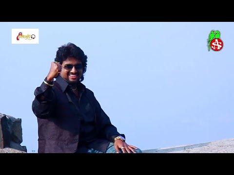 We Are Ambedkari | Full HD Video Song | Adarsh Shinde | Jay Bhim Song | RM Art'S |