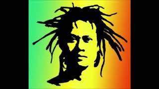 Tempe Bongkrek Atoklobot feat Tony Q Rastafara