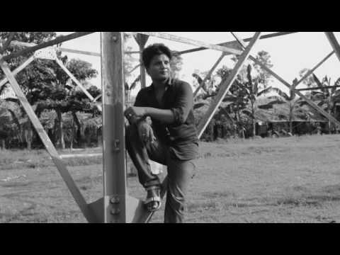 Teri galiyan song tamil version