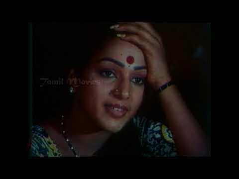 Santhosha Kanavugal Full Movie HD