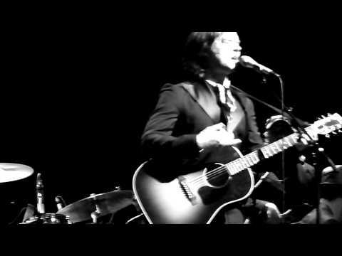 RUFUS WAINWRIGHT (full concert) live in Amsterdam 2012
