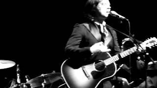 RUFUS WAINWRIGHT (full concert) live in Amsterdam 2012