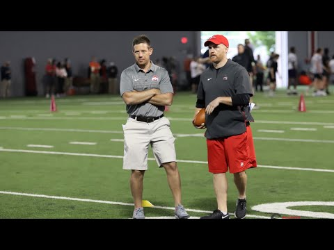 Ohio State Football Insider: MASSIVE changes coming on defense?