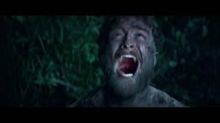 Джунгли (2017) — международный трейлер