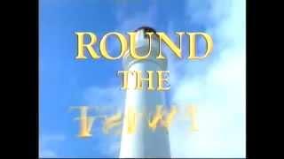 round the twist drum and bass remix