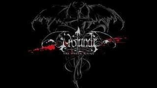 Profundi - Unanimation