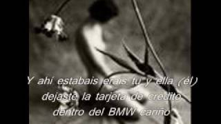 Ashanti- The way that I love you subtitulada español