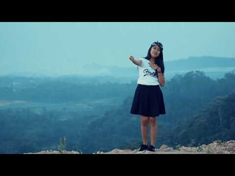 Rindu Pulang - Imel Ft Taibor (Official Misic Vodeo)