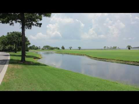 Crye-Leike Coastal Realty Vacation Rentals - Destin, FL