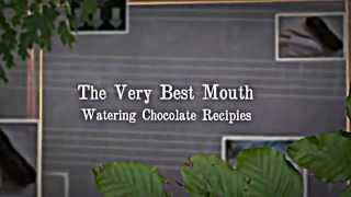 Chocolate Recipes - Download The Ultimate Chocolate Lover's Recipes Guide Www.chocolatespeedy.com