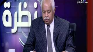 فيديو.. وزير الأوقاف: جماعة الإخوان حاضنة للإرهاب في مصر