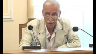 заседание межведомственной комиссии 21-06-2012