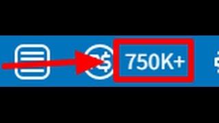 Como ganhar 750 MIL robux no roblox grátis! [2016/2017]