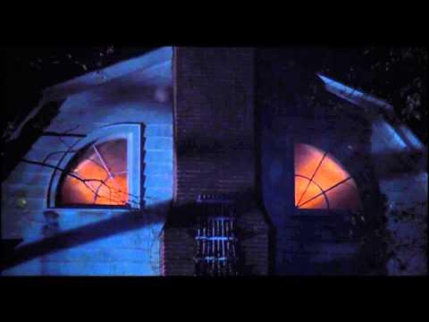 The Amityville Horror - Amityville: La Maison du diable (Full online+Bonus OV-VF Movies Version 1979) HD