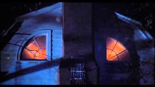 The Amityville Horror - Amityville: La Maison du diable (Trailer VO - VF Movies Version 1979) HD