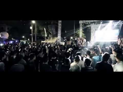 Hot Import Nights 3 Manila Teaser