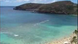 Hawaii   Aloha Oe