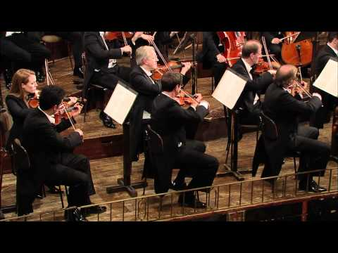 Symphony No 6 in F major Op 68 Pastoral ELR.mkv
