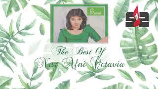Nur Afni Octavia - Kompilasi terbaik - [[Original Audio]]