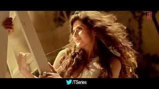 Tumhe Apna Banane Ka VIDEO Song HD  Hate Story 3   Zareen Khan, Sharman Joshi