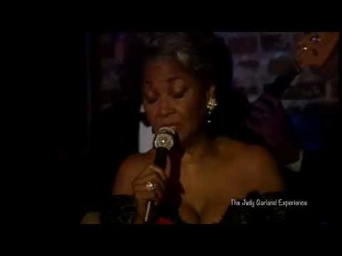 NANCY WILSON I Can't Make You Love Me live in D.C.