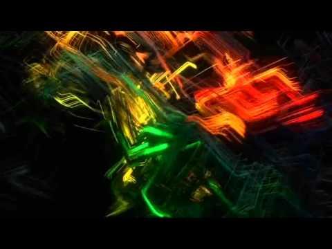 Pashmina Remix | Fitoor |Katrina Kaif | Amit Trivedi | DjTattooz Remix