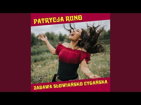 Zabawa słowiańsko-cygańska