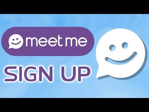 Verify account meetme meetme verify
