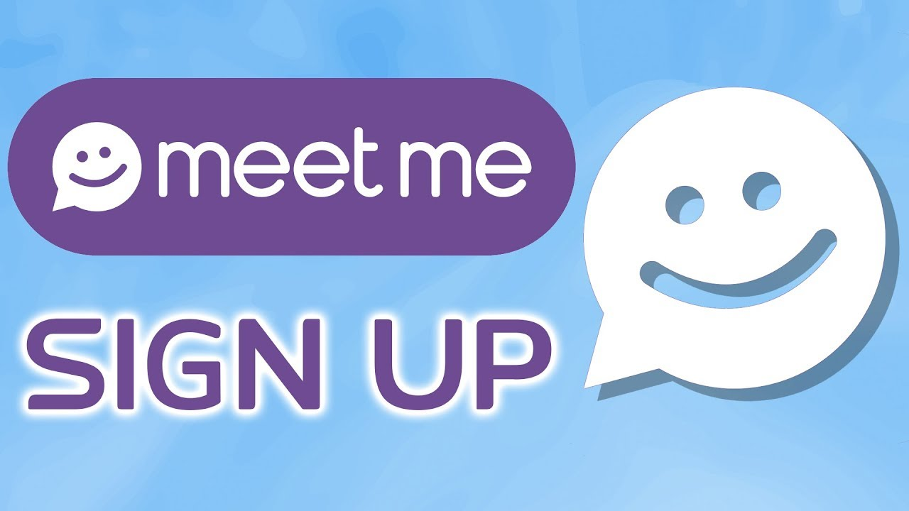 Meetme email search