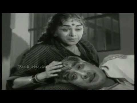 Un Kannil Neer Vazhinthal Song HD
