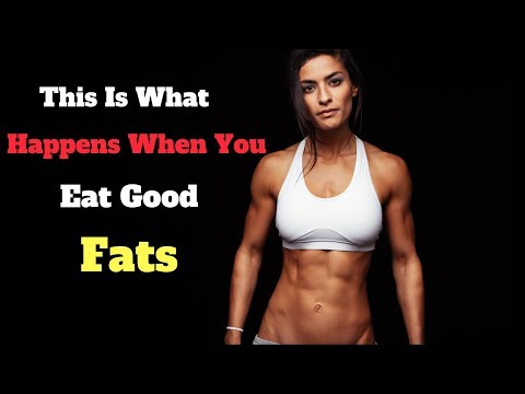 7 Meal Plans for Weight Loss and Muscle Gain