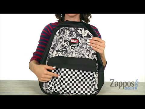 vans-marvel®-women-realm-backpack-sku:-9129854