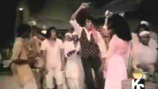 YouTube   Funny pakistani dubbing Amitabh Bachan in punjabi song