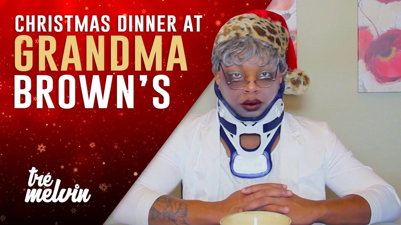 131-christmas-dinner-at-grandma-brown-s