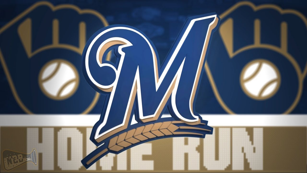 Brewers Run